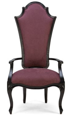 Christopher Guy Dining Chair 30-0062