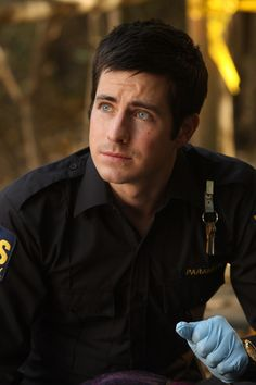 craig olejnik eyes - Google Search