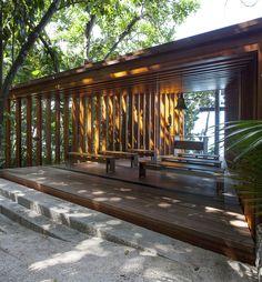 knstruct Residencial-Capela-Joa-Church-Rio-De-Janeiro-Bernardes-Arquitetura-modern-architecture-Brazil-1