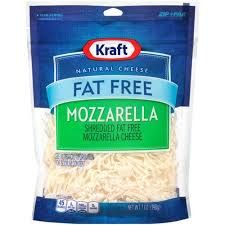Image result for fat free cheese Fire Chicken, Shred Fat, Black Kitchen Decor, Food And Thought, Weight Watchers Points, Protein Supplements, Mozzarella, Cheese, Tips