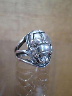 Smoke Quartz Artisan Semi Precious Stone Alpaca Silver Nickel Chandelier Charm