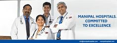 Manipal Hospital, the best multispeciality hospital in Vijayawada, has all major departments providing immense treatment. Consult our highly experienced top surgeons, cardiologist, gynaecologist, oncologist, neurologist, cancer specialists for their opinion on surgeries.