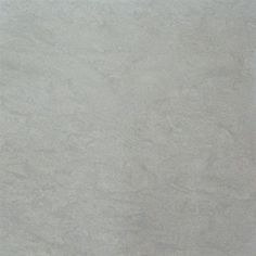 kalksten-azul-bateig från Nobelteam, 950 kr