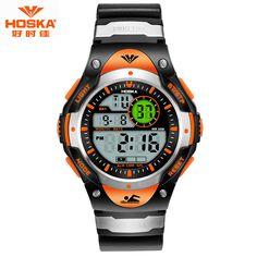 $30.48 (Buy here: https://alitems.com/g/1e8d114494ebda23ff8b16525dc3e8/?i=5&ulp=https%3A%2F%2Fwww.aliexpress.com%2Fitem%2FLuxury-Watch-Men-Famous-Brand-HOSKA-Designer-Original-Battery-Japan-Imported-Rubber-Band-Digital-Watch-reloj%2F32669397671.html ) Luxury Watch Men Famous Brand HOSKA Designer Original Battery Japan Imported Rubber Band Digital-Watch reloj digital hombre H013 for just $30.48