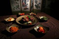 Tampa Bay's top 50 restaurants