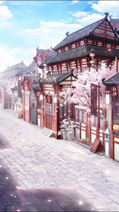Background for Gacha Video Edits Fantasy Art Landscapes, Fantasy Landscape, Landscape Art, Beautiful Landscapes, Anime Scenery Wallpaper, Wallpaper Backgrounds, Aesthetic Backgrounds, Aesthetic Wallpapers, Anime Places