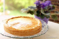 PANELATERAPIA - Blog de Culinária, Gastronomia e Receitas: Empadão de Frango