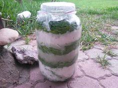 Mason Jars, Easter, Easter Activities, Mason Jar, Glass Jars, Jars