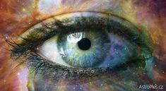 9x o rozvoji tetho oka  AstroPluscz