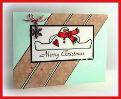 "I added ""Jackie C"" to an #inlinkz linkup!http://getthejclook.blogspot.co.uk/2014/12/winter-holidaychristmas.html"