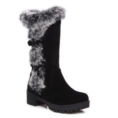 Boots For Women - Cheap Womens Leather Boots Online Sale At ...