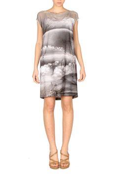 #DEXTERIOR - Dress € 115,00