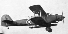 World War 2 Eagles: Fairey Albacore photogallery Military Helicopter, Military Aircraft, Fairey Swordfish, Royal Navy Aircraft Carriers, Ww2 Aircraft, Historical Pictures, Fishing Boats, World War Two, Wwii