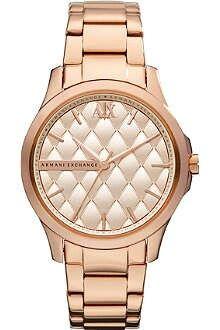 b60f1e65ba2 46 Best Wrist Watch images