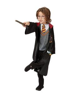Shop here for World Book Day costumes and characters. Discover Roald Dahl, Harry Potter, Disney Princess costumes and more available for men, women & kids. Harry Potter Costume Boys, Harry Potter Fancy Dress, Harry Potter Decor, Harry Potter Outfits, Halloween Pajamas, Halloween Outfits, Halloween Kids, Giada De Laurentiis, Fancy Dress Costumes Kids