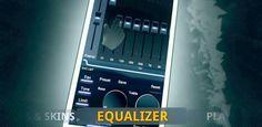 Poweramp Music Player v2.0.10-build-584-play APK #Android #Apps #Music #Audio #Apk apkmiki.com