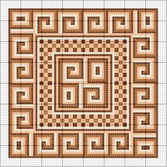 Thrilling Designing Your Own Cross Stitch Embroidery Patterns Ideas. Exhilarating Designing Your Own Cross Stitch Embroidery Patterns Ideas. Cross Stitching, Cross Stitch Embroidery, Cross Stitch Patterns, Embroidery Patterns, Boho Tapestry, Tapestry Crochet, Minecraft Floor Designs, Broderie Bargello, Cross Stitch Cushion
