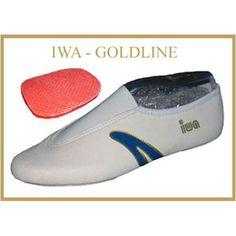 Iwa Gymnastikschuh - 35 - http://on-line-kaufen.de/iwa-gymnastikschuhe/35-iwa-gymnastikschuh