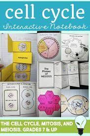 Resultado de imagen para la nutrición humana para niños interactive notebook