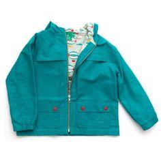 Organic clothes for babies and children, girls, boys and unisex Pyjamas, Joggers, Rain Jacket, Windbreaker, Raincoat, Baby, Trousers, Unisex, Denim