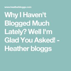 So I have been super busy lately writing a couple of different articles for some big name and small named magazines! One of which is super important to me and it means quite a bit to me is an article. You Ask, News Blog, About Me Blog, Wellness