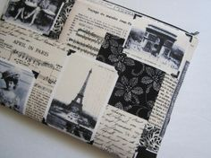 Hey, I found this really awesome Etsy listing at http://www.etsy.com/listing/62572719/laptop-case-laptop-sleeve-13-inch