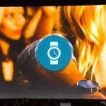 Android Wear SDK: Ya puedes acceder a la Plataforma para programar sobre Relojes inteligentes #io14 - http://www.cleardata.com.ar/internet/android-wear-sdk-ya-puedes-acceder-a-la-plataforma-para-programar-sobre-relojes-inteligentes-io14.html
