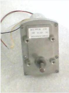37GBT brushless DC motor packaging machine electric motor DC12 cradle spot welding crafts