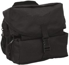 Voodoo Tactical Men's Universal Medic Bag *** Remarkable product available now. : Camping gear
