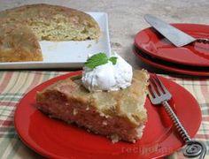 -    Rhubarb Upside Down Cake  -    www.recipetips.com/recipe-cards/t--4028/rhubarb-upside-down-cake.asp