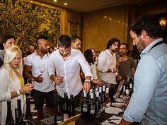 Wine Fest Lisboa 2017