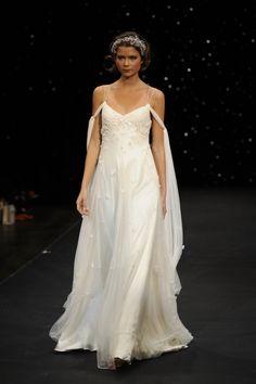 Jenny-Packham-Spring-2009-Bridal-Collection