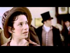 ▶ Persuasion 2007 Full Movie - YouTube FREE