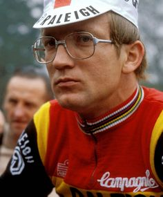 Vintage Cycles, Vintage Bikes, Velo Retro, Hard Men, Bicycle Race, Pro Cycling, Classic Image, Grand Tour, Racing