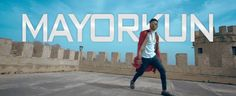 """Sade – Mayorkun – Clearance Shot It —– Mayorkunbrings to us a massive pop anthem titled """"Sade"""", as his first single in 2017; after his contribution to """"Prayer"""" alongside Davido. The visual for the rich afro-pop/highlife fusion was shot by the award-winning Clarence... #naijamusic #naija #naijafm"""