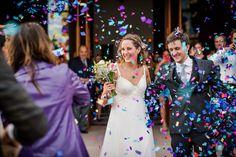 Wedding Day, Santiago, Pi Day Wedding, Wedding Anniversary