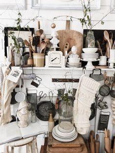 Joy Bryant, Booth Decor, Cottage Christmas, Blackbird, Farmhouse Kitchen Decor, Fleas, Ants, Business Ideas, French Country