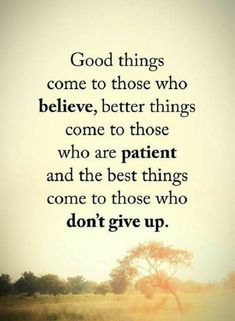 Quotes About God, Wise Quotes, Inspiring Quotes About Life, Quotable Quotes, Faith Quotes, Words Quotes, Motivational Quotes, Uplifting Quotes, Quotes Of Hope
