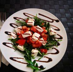 🇮🇹💕 #healthyfood #italianfood