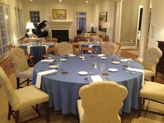 Cameron Mitchell Catering | Catering, Event coordination | Columbus, OH