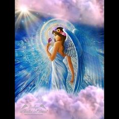 Angel Images, Angel Pictures, Beautiful Angels Pictures, Animated Emojis, Gardian Angel, Goddess Of The Sea, Angel Artwork, Animated Love Images, Angel Drawing