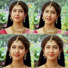 simply, this is my favourite look of sonarika as parvati.  gorgeous at its best!❤❤  sonarika , sonarika bhadoria , parvati , par wat i , dew ip ar wat i , devon ke dev mahadev , maha dew a , mahabharata , jodha akbar , rama yana , hat im , navya , ant v , ant v ,kingdom serial india , ant v ,keren