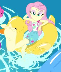My Little Pony Games, My Little Pony Comic, My Little Pony Characters, My Little Pony Drawing, My Little Pony Pictures, Equestria Girls, Cartoon Girl Hot, Raven Teen Titans Go, My Little Pony Applejack