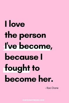 11 Motivational Quotes for Women On Success and Strength - Strong women quotes- looking for inspirational quotes to help you succeed in your life and career? Here are 11 most powerful quotes to boost your self-esteem and help you become your best! Self Confidence Quotes, Self Esteem Quotes, Self Quotes, Life Quotes, Success Quotes, Hbd Quotes, Boss Quotes, Confident Women Quotes, Strong Women Quotes