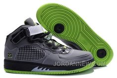 http://www.jordannew.com/mens-nike-air-jordan-5-1-shoes-dark-grey-black-green-new-style.html MEN'S NIKE AIR JORDAN 5 & 1 SHOES DARK GREY/BLACK/GREEN NEW STYLE Only 88.91€ , Free Shipping!