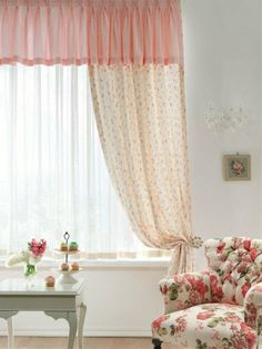 En Zarif Perde Modelleri İçin ''English Home'' - Modaneva.com Blog