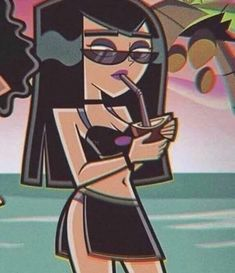 I use to have the biggest crush on Danny phantom jfc it's sad Cartoon Icons, Cartoon Memes, Cartoon Art, Cute Cartoon, 90s Cartoons, Cartoon Characters 90s, Tumblr Cartoon, Cartoon Edits, Cartoon Girls
