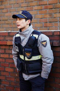 Shinee Minho, Jonghyun, Choi Min Ho, K Idol, Incheon, Pop Group, Motorcycle Jacket, Rapper, I Am Awesome