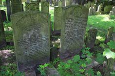 Jüdischer-Friedhof24
