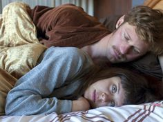 Why 'The Diary of a Teenage Girl' remains one of the year's most important movies